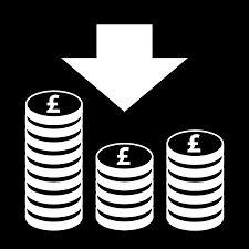 Negalintiems suvaldyti noro skolintis – nemokama apsauga