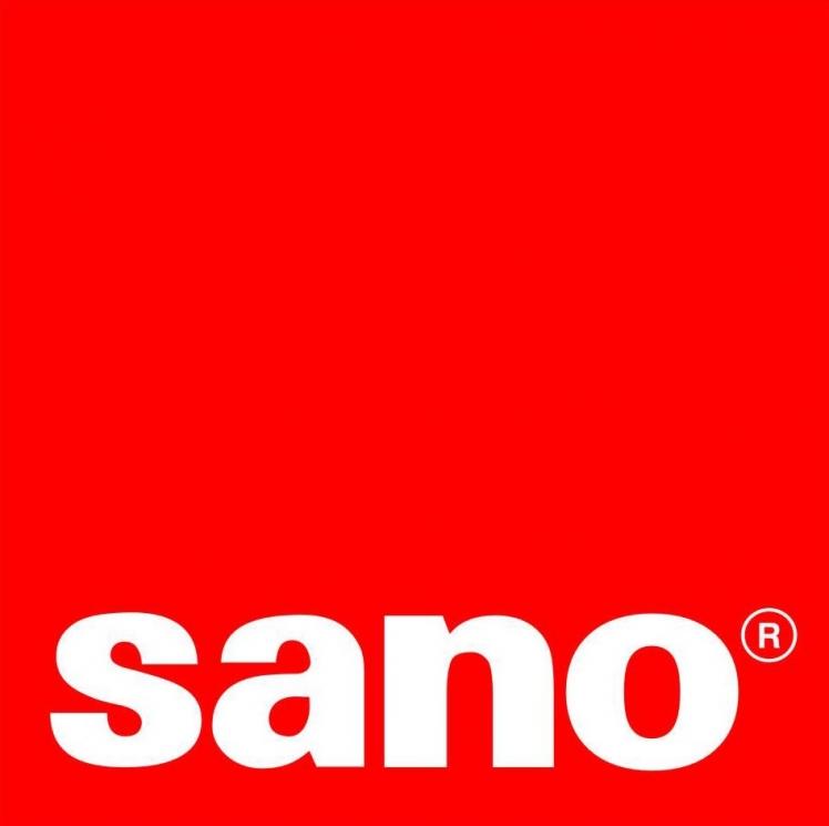 """Pripažintos Izraelio kompanijos """"SANO"""" oficialus atstovas Lietuvoje - Viduržemio perlas"""