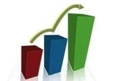 """""""Sodros"""" mėnesio biudžeto rezultatas – teigiamas"""