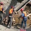 Darbdaviams siūloma nauja paramos forma įdarbinant darbuotojus be patirties