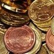 Didžiausią atlyginimą mokančios mažiausios įmonės