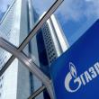 """ES tyrimas dėl """"Gazprom"""" gali turėti rimtų pasekmių"""