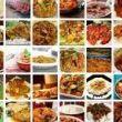Lietuviai maistui išleidžia mažiausiai Baltijos šalyse