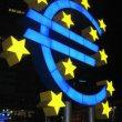 Šiemet Lietuvos verslumas viršijo Europos Sąjungos vidurkį