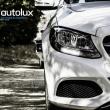 """UAB """"Autolux"""" – novatoriška transporto įmonė"""