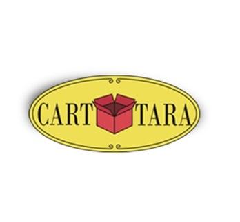 """UAB """"Carttara"""" pradėjo gaminti orginalius 3D reprezentacinius gaminius iš gofrokartono"""