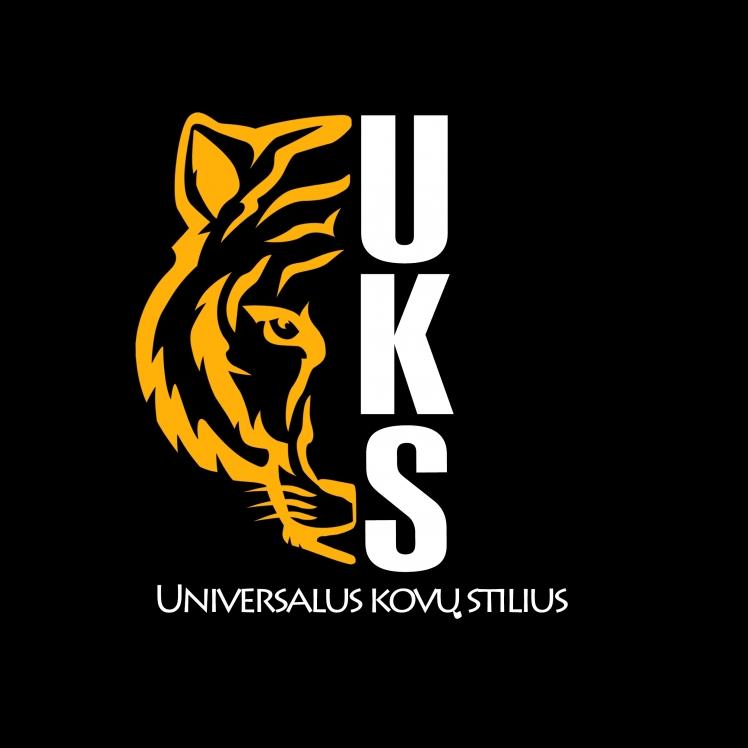 Universalus kovų stilius – kovinė savigyna realiose situacijose