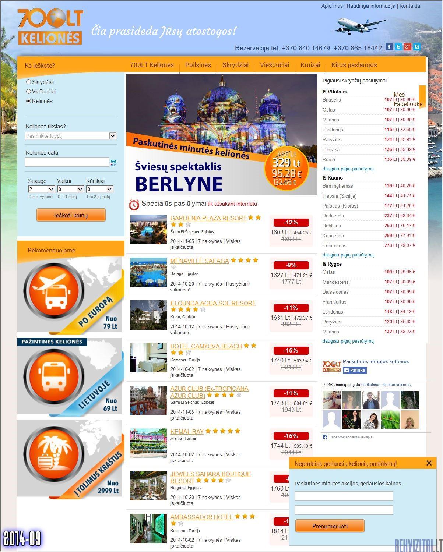 online kelionių agentūra dirbanti iš namų)