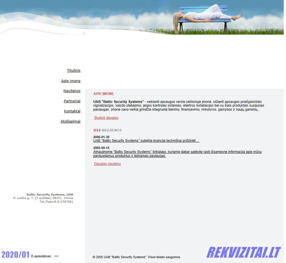 didmeninės prekybos informacija sistema 101 prekybos sistema