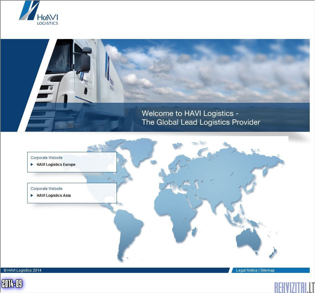 comparison of asian and european logistics system 2 comparative north american and european gateway logistics: the regionalism of freight distribution 1 introduction the global freight distribution system has been impacted by convergence in terms of.