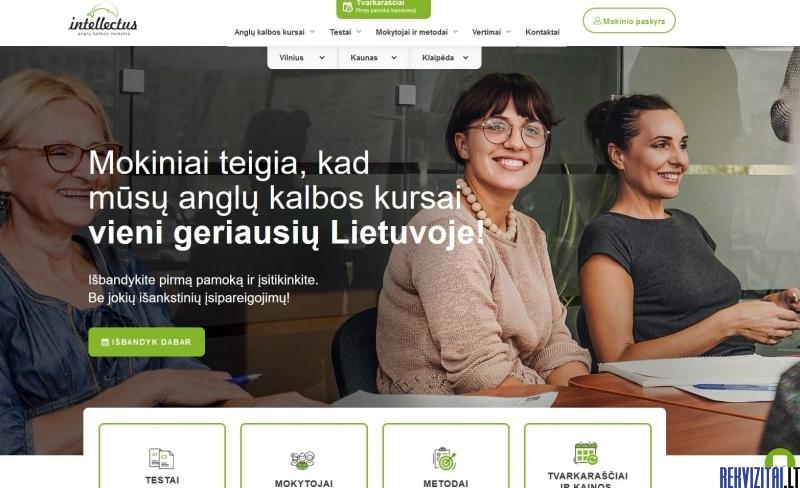 Rusu anglu zodynas online dating