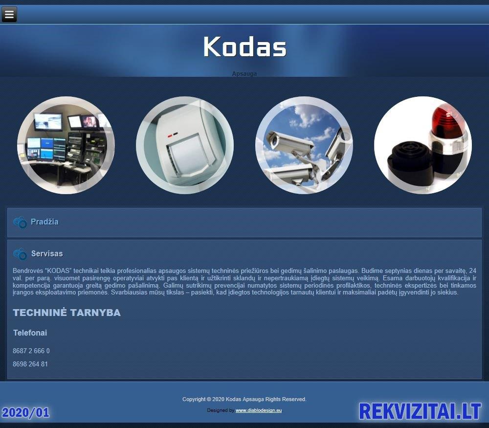 Dvejetainio pasirinkimo automatizuota prekybos sistema