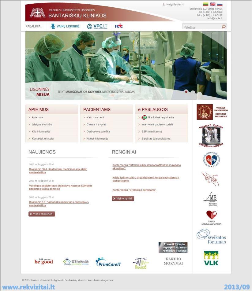 kardiogenetikos hipertenzija)