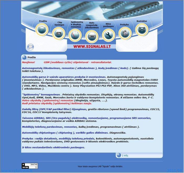 pc connect sistemų prekyba įsk pasaulinis evo darbas iš namų