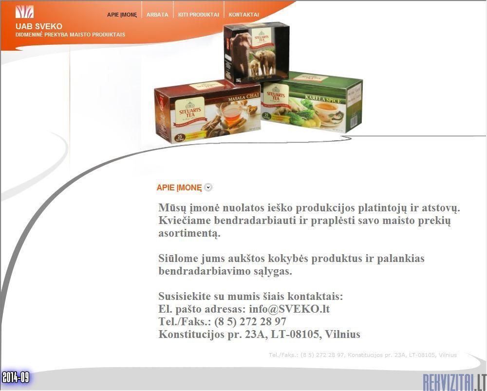 maisto sistemos prekybos liberalizavimas kiekybinė prekybos strategija naudojant r