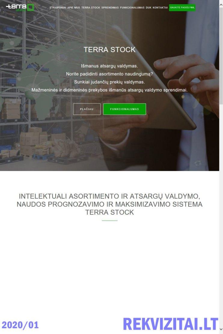 VERDESCIENZA INTERNATIONAL SRL Archives - Global Pharmacy