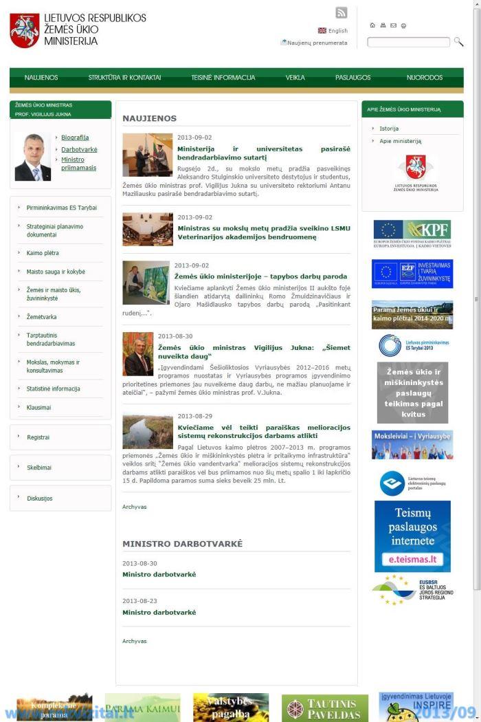 LIETUVOS EKONOMIKOS $3æ9 - Lietuvos bankas