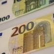 15 mln eur kauno energija vartotojams grazins per 4 metus
