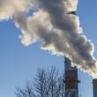 2015 m kauno energija uzdirbo penkis kartus daugiau