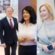 2019 m prekybos sektoriaus prognozes lyderiu komentarai ir planai