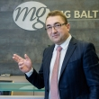 2020 m mg baltic investment pajamos mazejo 9