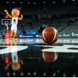 2021-ųjų Europos krepšinio finalas vyks Vokietijoje