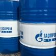 """42 europarlamentarai įtaria """"Gazprom"""" manipuliuojant dujų kainomis, šiai padidėjus 170% nuo metų pradžios"""