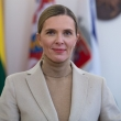A. Bilotaitė: Lietuva ir Lenkija drauge sieks greitesnių migracijos politikos pokyčių ES