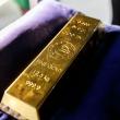 akcijos grizta prie rekordu auksas pinga 4