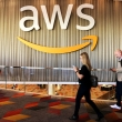 """""""Amazon"""" užginčijo """"Microsoft"""" laimėtą 10 mlrd. vertės kontraktą"""