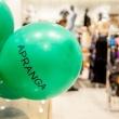 aprangos rezultatai liepa pardavimai smuko tik estijoje ir latvijoje