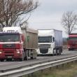 atlyginimai transporto ir saugojimo sektoriuje didziausi klaipedoje