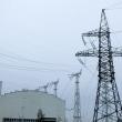 atsisakiusi mazuto lietuvos energijos gamyba sutaupys 0 5 mln eur per metus