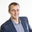 avia solutions group akcijas perima bendroves vadovybe