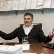 avia solutions group isigijo imone ukrainoje