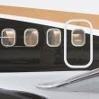 avia solutions group pelnas siemet augo beveik dvigubai iki 6 08 mln eur