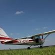avia solutions group pleciasi i ispanija