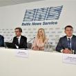 avia solutions group traukiasi is zukovsko oro uosto koncentruojasi i azija