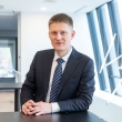 baltisches haus i nt siemet planuoja investuoti iki 18 mln eur