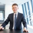 baltisches haus pajamos augo 5 32