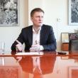 baltisches haus pernai uzdirbo beveik 11 mln eur pelno