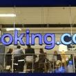 """""""Booking.com"""" ateina į Vilnių, planuoja 900 darbo vietų"""
