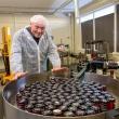 buga s padazu gamintojams raktas nuo uzsienio rinku duru kainavo apie 120 000 eur