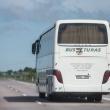 """""""Busturas"""" VPT liepė nutraukti 20 autobusų pirkimo konkursą"""