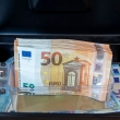 """Centrinė kredito unija verslui ir ūkininkams perskolins EIF ir """"Helenos"""" fondo lėšas"""