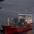 dalis ekspertu sprendima ispirkti skgd laiva vadina skubotu