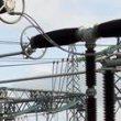 daugiau elektros vartos tik siekiantys gamybos pletros