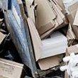 degintojams atlieku neatiduoda