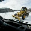 del gausaus sniego gali veluoti siuntos