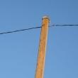 dideja virsutines elektros skirstymo kainu ribos